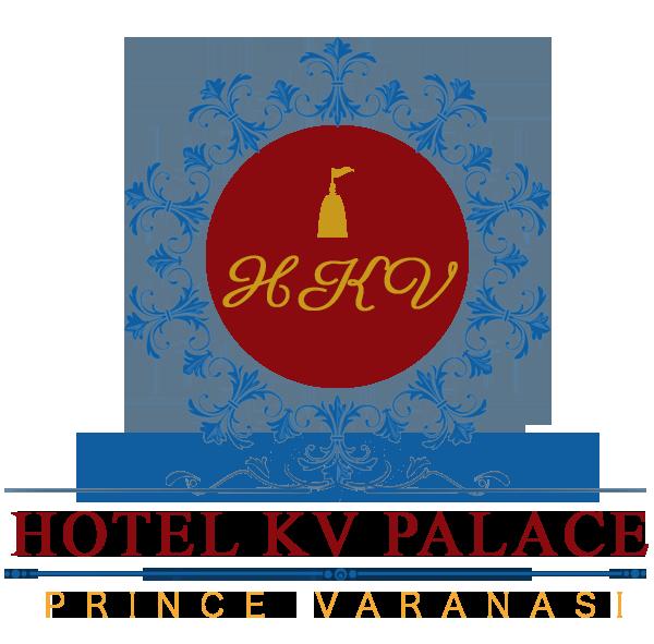 Hotel KV Palace Varanasi